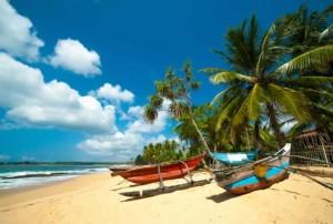 beachsceneredced