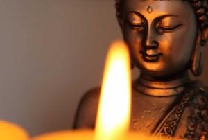 buddhaflamereduced