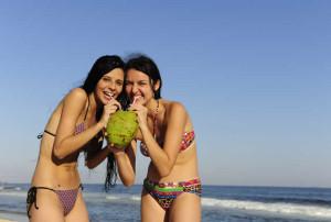 coconutfunreduced
