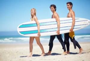 surfingreduced